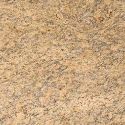 amber-yellow-granite