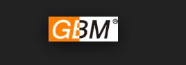 http://www.gbmceramics.com/en/Products.html