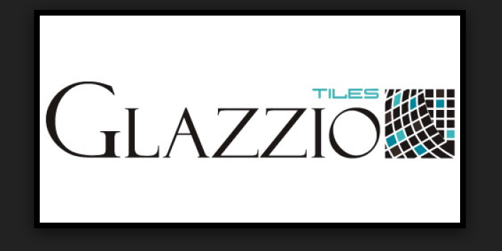 http://www.glazziotiles.com/default.aspx?page=category