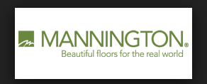 http://www.mannington.com/Residential/Mannington101