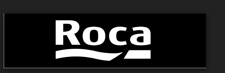 http://rocatilegroup.com/products/