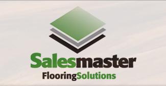http://salesmasterflooring.com/products/