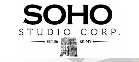 http://www.sohostudiocorp.com/collections