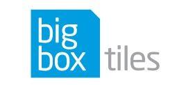 http://www.bigboxtile.com/