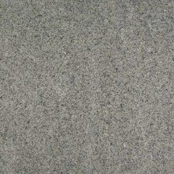 azul-platino-granite