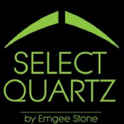 Select Quartz