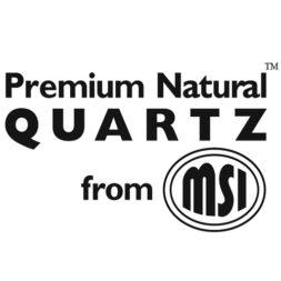 Q™ Premium Natural Quartz